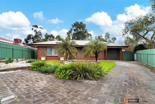 13 Mitchell Court, Williamstown, SA 5351