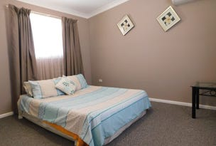 3 Knight Street, Coonabarabran, NSW 2357