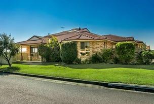 1/38 Bottlebrush Crescent, Evans Head, NSW 2473