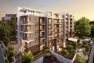 310/50 Gordon Crescent, Lane Cove, NSW 2066