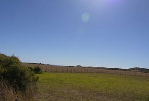 879 North Road, Loorana, Currie, Tas 7256