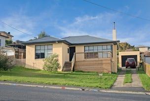 29 Lennox Avenue, Lutana, Tas 7009