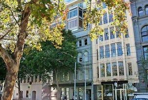 62/140 Flinders St, Melbourne, Vic 3000