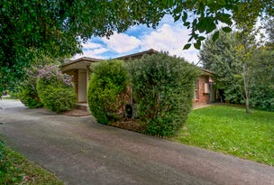 1/90 Mt Dandenong Road, Ringwood East, Vic 3135
