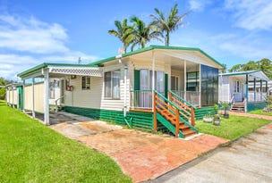 169/2 Evans Road, Canton Beach, NSW 2263