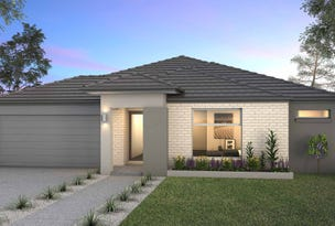 Lot 3 Old Homebush  Road, Gowrie Junction, Qld 4352