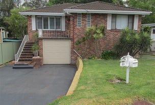 38 Prince Edward Drive, Dapto, NSW 2530