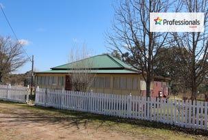 244 Howell Road, Tingha, NSW 2369