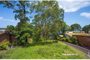 4 Macquarie Street, Bolton Point, NSW 2283
