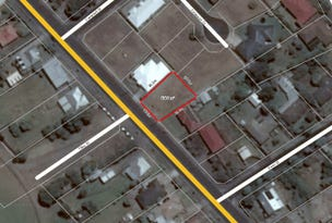 Lot 12, Mount Gambier road, Millicent, SA 5280
