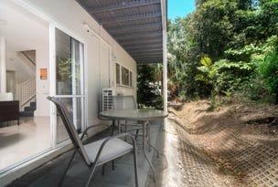 95 Reef Resort/121 Port Douglas Road, Port Douglas, Qld 4877