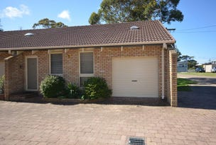 3/56 Smith Street, Broulee, NSW 2537