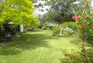 108 River Rd, Sussex Inlet, NSW 2540