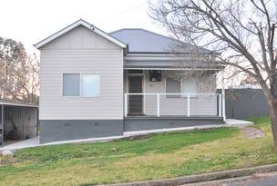 82 Hill Street, Junee, NSW 2663