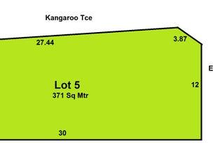 5 KANGAROO  TCE, Mount Barker, SA 5251