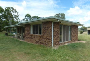 139 Cattle Creek Rd, Mundubbera, Qld 4626