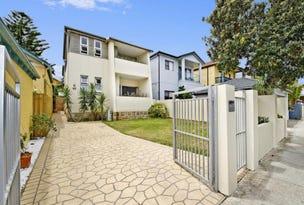 60 Brighton Boulevard, North Bondi, NSW 2026