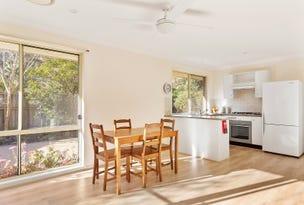 38A Consul Road, Brookvale, NSW 2100