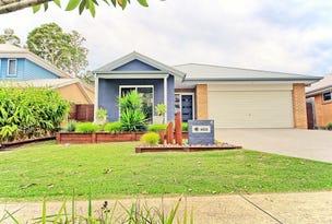 8 Bayswood Avenue, Vincentia, NSW 2540