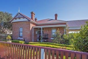 21 Inglis Street, Wynyard, Tas 7325