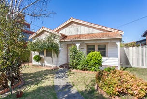 40  Loranne Street, Bentleigh, Vic 3204