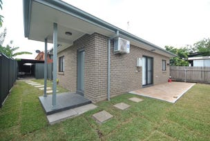 25a Nyora St, Chester Hill, NSW 2162