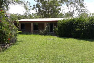 275 Darts Creek Road, Darts Creek, Qld 4695