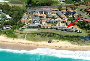 17/94 Solitary Islands Way, Sapphire Beach, NSW 2450