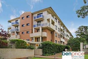 54/502 Carlisle Avenue, Mount Druitt, NSW 2770