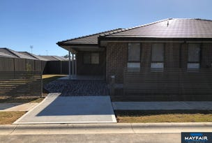 24b Bibb Avenue, Cobbitty, NSW 2570
