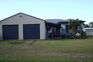 28 Powers St, Buxton, Qld 4660