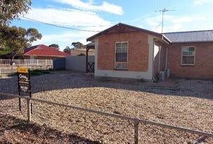 60 Henry Street, Whyalla Stuart, SA 5608