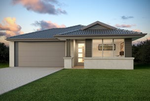 108 Invergarry Circuit (Heathwood Ride), Heathwood, Qld 4110