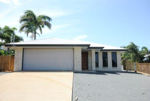 23 Poinciana Ave,, Taranganba, Qld 4703