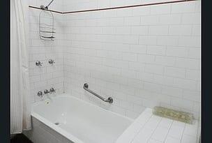 1/42 Menzies, Petrie Terrace, Qld 4000