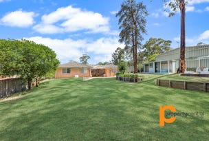 39 Warradale Road, Silverdale, NSW 2752