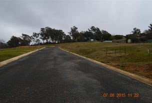 """Part Lot 15 """"The Dell George Estate"""" Lambie Street, Tumut, NSW 2720"""
