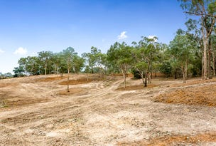 Lot 2, 57 Grassy Flat Rd., Diamond Creek, Vic 3089