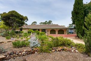56 Ranters Gully Road, Muckleford, Vic 3451