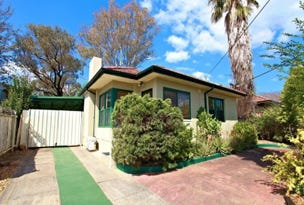 3 Frederick Avenue, Granville, NSW 2142