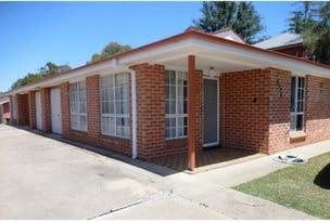 1/254 Piper Street, Bathurst, NSW 2795
