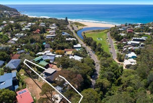 13 Lower Coast Road, Stanwell Park, NSW 2508