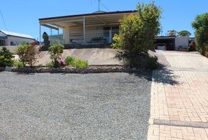 2B North Flinders Esplanade, Weeroona Island, SA 5495