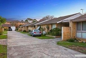 11/75 Victoria Road, Parramatta, NSW 2150