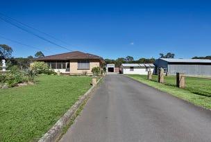 182 Milton Road, Riverstone, NSW 2765
