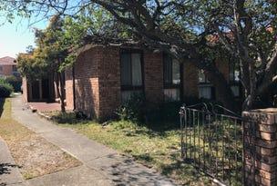 7 Dickin Ave, Sandringham, NSW 2219