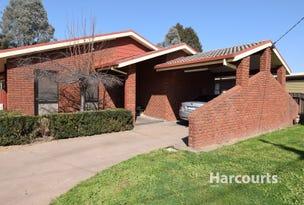 11 Wenhams Lane, Wangaratta, Vic 3677