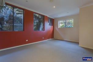 47 Barkala Place, Westleigh, NSW 2120