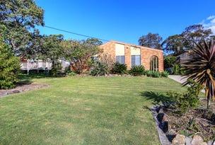 10 Macquarie Road, Morisset Park, NSW 2264