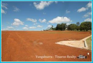 L9 Lillypilly Lane, Yungaburra, Qld 4884
